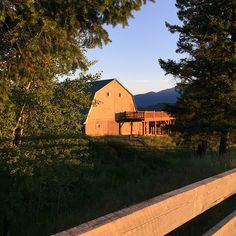Upper Ranch Cattle Company, Weddings & Events in the Coulmbia Valley | PHOTO GALLERY