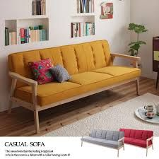 vintage sofas south africa - Google Search