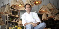 Los 12 mejores restaurantes de Lima, según CNN