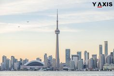 People migrating to Canada have diverse modes to acquire the citizenship. #YAxisCanada #YAxisMigration