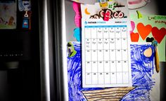 One of the best motivation tools for me to get in the gym is a printable exercise calendar. #motivation #calendar #selfgrowth #betrue #findingpassion #nevergiveupremember #focus #strong #strength #goals #gains #inspiration #healthy #health #instagood #instafit #fitnessmotivation #fitspiration #fitnesslifestyle #fitnessjourney #fit #fitnessaddict #gymtime #gymmotivation #gym #gymrat #gymlife #motivationmonday #fitfamily