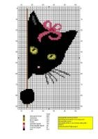 Thrilling Designing Your Own Cross Stitch Embroidery Patterns Ideas. Exhilarating Designing Your Own Cross Stitch Embroidery Patterns Ideas. Cross Stitch Charts, Cross Stitch Designs, Cross Stitch Patterns, Cross Stitching, Cross Stitch Embroidery, Embroidery Patterns, Crochet Cross, Cross Stitch Animals, Tapestry Crochet