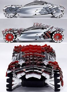 ♂ concept car original from 1.bp.blogspot.com...