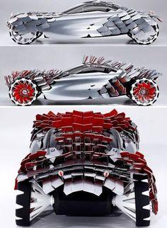 ♂ concept car original from 1.bp.blogspot.com...