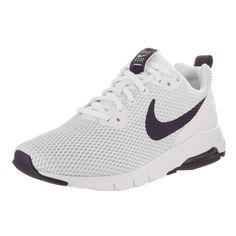 Shoes NIKE Air Max Motion Lw Se 844895 004 BlackBlackWolf Grey