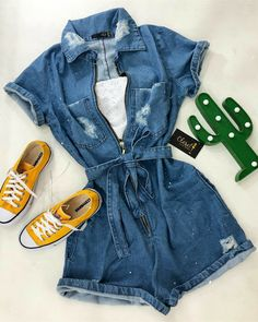 Girls Fashion Clothes, Teen Fashion Outfits, Swag Outfits, Mode Outfits, Outfits For Teens, Girl Outfits, Really Cute Outfits, Cute Comfy Outfits, Cute Summer Outfits