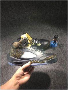 pretty nice 8829b cdbdb Air Jordan 5 Retro Mens Basketball shoes Scratch music7 Jordan V, Mens Shoes  Sale,
