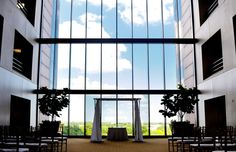 Cityplace Events Wedding Gallery I Beautiful Dallas Weddings   Cityplace Events