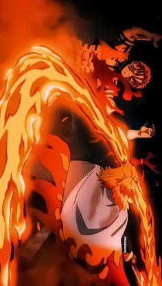 Cute Anime Wallpaper, Wallpaper Pc, Anime Demon, Manga Anime, Chat Wallpaper Whatsapp, Otaku, Sasuke Uchiha Sharingan, Horimiya, Dragon Slayer
