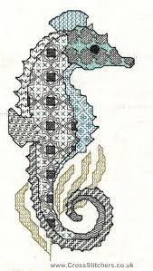 free blackwork charts patterns - Google Search