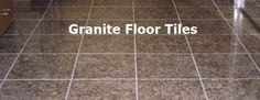 Alpine Tile and Grout Cleaning Perth guarantee amazing results on their floor grout and tile cleaning, transforming them to like new. Floor Grout, Tile Floor, Grout Cleaning, Clean Tile Grout, Granite Flooring, Sparkling Clean, Free Quotes, Tiles, Room Tiles