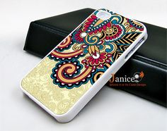 iphone case iphone 4s case iphone 4 cover  classic  by janicejing, $13.99