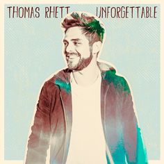 Thomas Rhett Reminisces About a Romantic Rendezvous in 'Unforgettable'