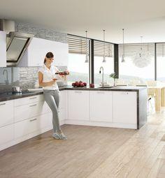 2020 Technologies Presents New Design Software & Cloud Solutions Adorable 2020 Kitchen Design Training Design Ideas