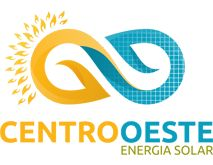 Centro Oeste Energia Solar