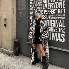 November 04 2019 at fashion-inspo Chic Outfits, Trendy Outfits, Winter Outfits, Fashion Outfits, Fashion Clothes, Fashion Ideas, Summer Outfits, Fashion Tips, Fashion Mode