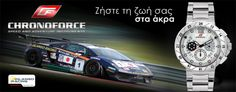 CHRONOFORCE Racing, Adventure, Car, Sports, Women, Running, Hs Sports, Automobile, Auto Racing