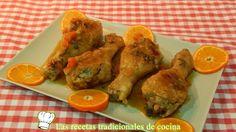 recetas de cocina tradicional, recetas fáciles y caseras, el sabor de siempre en la cocina, platos típicos, gastronomía