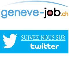 Twitter, Switzerland, Tech Companies, Company Logo, Logos, Job Offer, Logo, A Logo