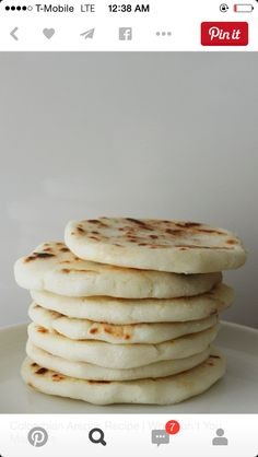 oversized mozzarella arepas recipes dishmaps oversized mozzarella ...