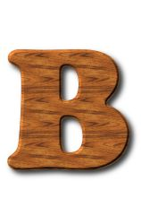 About Me Challenge The Letter B - News - Bubblews- http://www.bubblews.com/news/1220760-about-me-challenge-the-letter-b