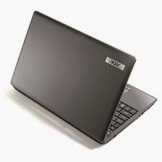 Acer Aspire 5349 Driver Download