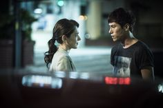 目擊者 - Who Killed Cock Robin(2017)Taiwan__My Rating:8.1/10__Director:程偉豪__Stars:莊凱勛、許瑋甯、柯佳嬿、李銘順、李淳