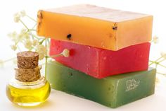 Bath and Body Beeswax Recipes (and a Few Recipes to Keep Your House Honey-Sweet, Too)