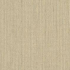 The wallpaper Fabienne Plain - 214076 from Sanderson is wallpaper with the dimensions m x m. The wallpaper Fabienne Plain - 214076 belongs to the popu Plain Wallpaper, Striped Wallpaper, Textured Wallpaper, Beige Wallpaper, Fabric Wallpaper, Wallpaper Roll, Zoffany Wallpaper, Botanical Wallpaper, Wallpaper Patterns