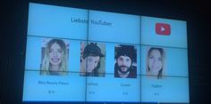 Youtuber, Mercedes Benz, Polaroid Film, Social Media, Night, Twitter, Social Networks, Social Media Tips