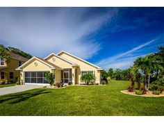 Check out the home I found in Punta Gorda Adams Homes, Building A House, Home And Family, River, Mansions, House Styles, Home Decor, Punta Gorda, Decoration Home