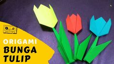 Terrific Screen bunga Tulip Concepts Lengthy reside the tulip ! Plant this kind of extremely colorful pride now for a stunning show at t When To Plant Tulips, Planting Tulips, Tulip Seeds, Grape Plant, Beginning Of Spring, Flower Lights, Back Gardens, Wine Glass, Tulips