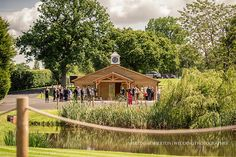 Colshaw Hall wedding venue - a selection of images from a summer wedding Colshaw Hall, Summer Wedding, Wedding Day, Civil Ceremony, Perfect Wedding, Gazebo, Wedding Venues, Outdoor Structures, House Styles