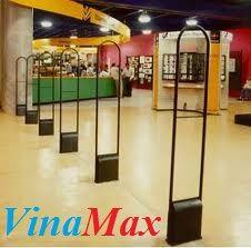 Kết quả hình ảnh cho Đơn vị thiết bị siêu thị nào trên thị trường là chuyên nghiệp vianamx