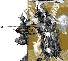 Интервью с Владиславом Ерко о новой книге – пьесе Шекспира «Ромео и Джульетта»   «Аптекарь из Мантуи»