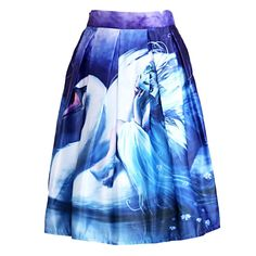 US $16.35 New without tags in Clothing, Shoes & Accessories, Women's Clothing, Skirts