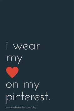 ❤❤  PINTEREST Is The BEST! ❤❤ I do wear my heart on my Pinterest when it comes to my book. It is all there to be seen. cheers Paul Ianni