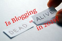 Dead Alive, How To Improve Relationship, Singing Tips, Writing Styles, Start Writing, Creating A Blog, Helping People, How To Start A Blog, Blogging