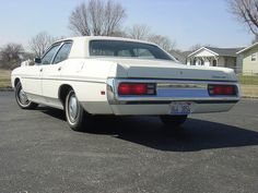 Ford Ltd, Ford Lincoln Mercury, Vintage Cars, Vintage Auto, Ford Galaxie, Station Wagon, My Ride, Used Cars, Cars And Motorcycles