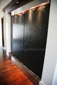 Image Result For Indoor Entryway Water Wall Features Wall