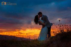 Fotografía Momentos irrepetibles por EstudioGardoki en 500px. Fotografia de bodas en Bilbao.