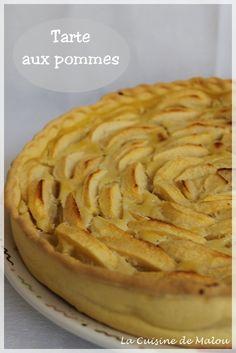 recette-tarte-aux-pommes-alsacienne