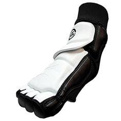 MTX Taekwondo Foot Protector
