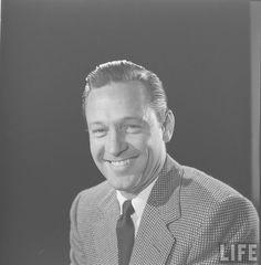 William Holden (1950)