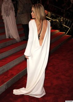Ashley Olsen's Style: 27 Reasons We're Obsessed With The Designer (PHOTOS)