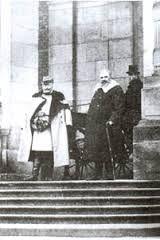 Znalezione obrazy dla zapytania Świerklaniec stare zdjęcia