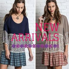 Angel Heart Boutique  #NAVAJO #UMGEE #TUNIC #BABYDOLL #PLUSSIZE #SHOPONLINE #INSTASALE #BOHO #BOHEMIAN #HIPPIE #HIPCHIC  # FLORALS #SPRING #BOUTIQUE