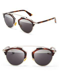 b5d31b2b2c62c Women s Gray So Real Sunglasses