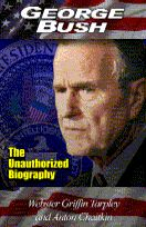 Chapter – The Bay of Pigs and The Kennedy Assassination Political Books, Bush, Kennedy Assassination, Pigs, Biography, Books Online, Politics, Pork, Biographies