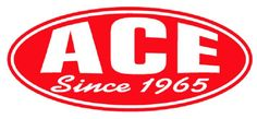 Thank you to Ace Sanitation for coming on board as a Silver level sponsor of the 2012 Race for the Cure!